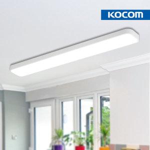 코콤 플러스 LED주방등 60W 주방조명