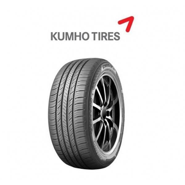 크루젠 HP71 ( 235 60R 17 ) 타이어전문점 동일상품
