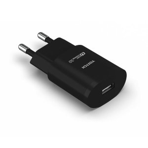 헤라 퀵차지 3.0 고속 충전기 어댑터 아답터 삼성