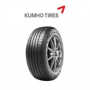 솔루스 TA31 ( 245 45R 19 ) 타이어전문점 동일상품