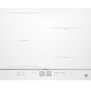 디트리쉬 인덕션 DPI7686WP / 파손보험 무료
