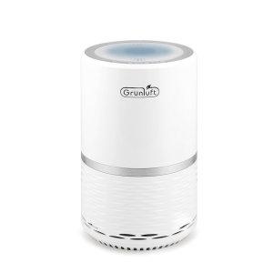 초미세 공기청정기 HM-8000 PLUS 유해물질제로