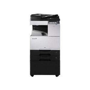 (GT6)N501/A3흑백복합기/28매/인기상품