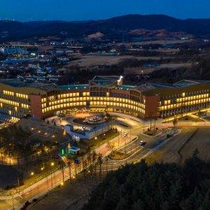 |최대20만원할인|평창 라마다 호텔 리조트 바이 윈덤(강원 호텔/평창/정선/횡성)