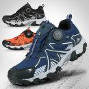 다이얼트레킹화 워킹화 등산화 운동화 남성신발