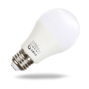 led 전구 램프 벌브 삼파장 DY led 전구 9W 주광색
