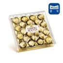 페레로로쉐/초콜렛/초콜릿/다이아 24T +쇼핑백(선착순)
