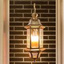 실외등/벽등 /도미닉1등벽등(A타입)램프별도