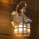 실외등/벽등 /도미닉1등벽등(B타입)램프별도