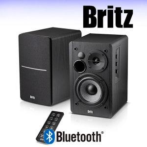 스피커 BR-1600BT /컴퓨터 블루투스 TV광단자 빠른배송