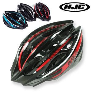 홍진자전거헬멧 HJC R2 자전거헬멧 대한민국브랜드