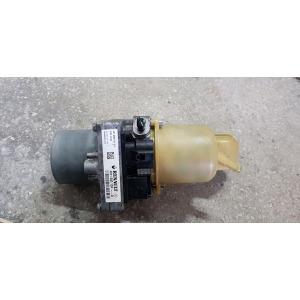 뉴SM5 파워펌프 뉴SM5 파워핸들펌프 491109313R