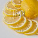 국내 FO 레몬 프래그런스 오일 100ml