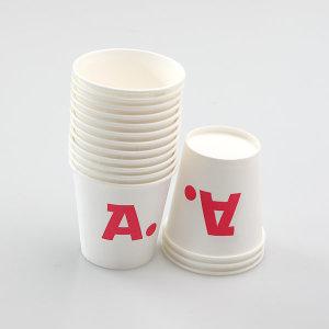 종이컵 1000개 한박스