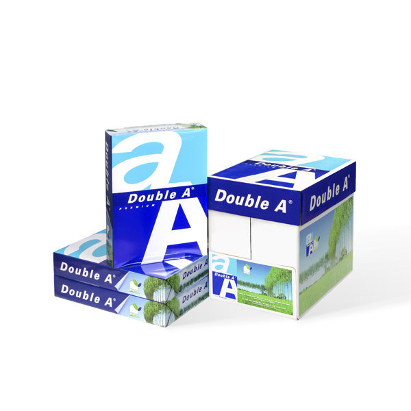 복사용지A4(80g/더블에이/500매X5권/박스)