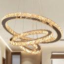 거실등 /LED조명/국산/LED커넥트팬던트70W(2type)