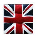 프란넬 영국기빵빵이 방석 레드 45x45cm 가정용 영업용