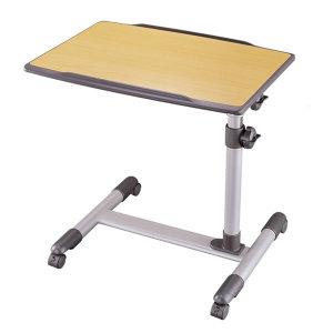 이동식 각도조절 높이조절 다용도 책상 테이블 AND-01