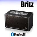 BZ-JB5607 / 휴대용 블루투스 스피커 충전배터리 내장