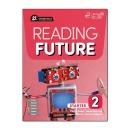 Reading Future Starter 2