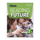 Reading Future Dream 2