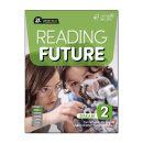 Reading Future Dream 2