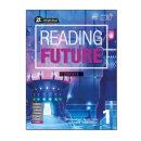Reading Future Create 1