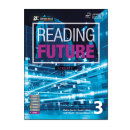 Reading Future Create 3