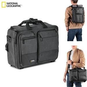 내셔널지오그래픽 NG W5310 3Way 가방/백팩
