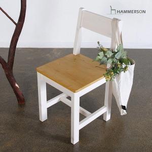 네추럴 원목의자/책상/식탁/나무/스툴/카페/인테리어