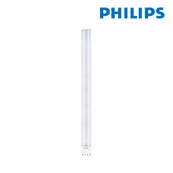 LED형광등 25W 안정기호환형 55W대체 LED전구