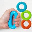 실리콘 악력기 손가락근력운동 손목근력기 홀드L_60LB
