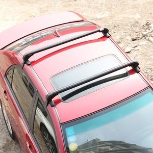 자동차 루프랙 가로바 루프 캐리어 박스 자동차용품