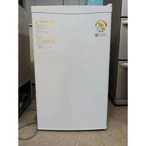 무료배송/최저가소형1도어/2도어중고냉장고/전국배송