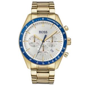 국내품이태리 휴고보스 시계 HB1513631 남자 쿼츠 금