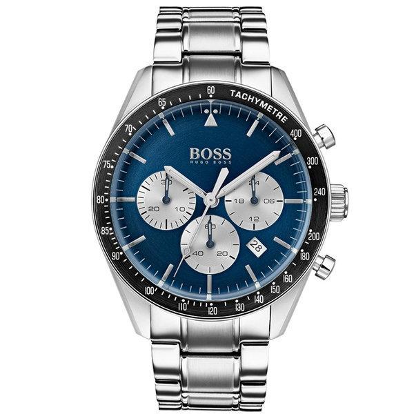 국내품이태리 휴고보스 시계 HB1513630 남자 쿼츠 블