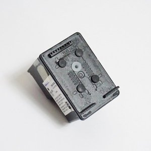 삼섬 정품 SL-J1660 INK-M180 무한잉크 검정카트리지