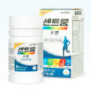 센트룸 포 맨 70정 외6종 / 정품 /