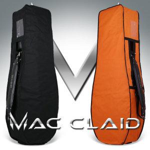 맥클라이드 골프 항공커버 (MA313) 골프가방/골프백