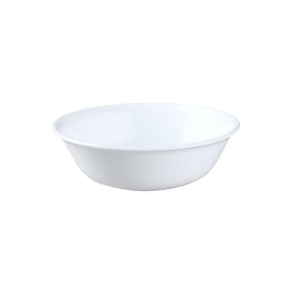 코렐 저스트화이트 대접(국그릇) 1p 미국형대접