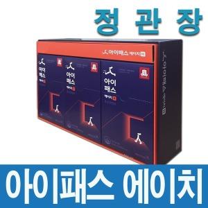 정관장 아이패스 에이치 (H) 50mL x 30포 (1500mL) /