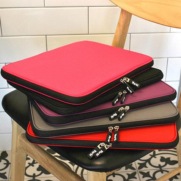 바리에 LG그램 노트북파우치 15인치 VUL-USLIM15