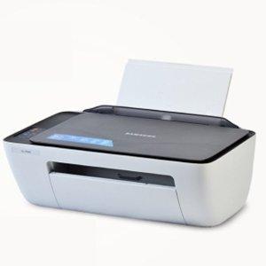 삼성 SL-J1660 잉크젯 복합기 프린터 공기계