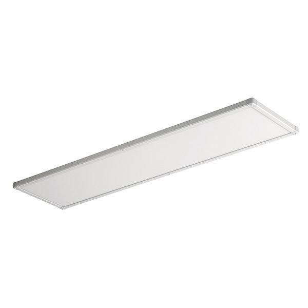 코콤 LED 라인엣지 면광원 50W 주광색(1282x322)m