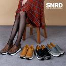 신발 스니커즈 슬립온 운동화 키높이 여성 sn186