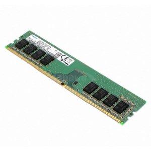 삼성전자 DDR4 8G PC4-19200/2400T/무료배송/A급중고