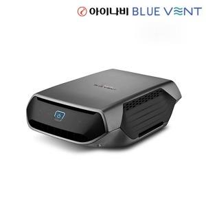 차량용 공기청정기 블루벤트 ACP-200 공식판매점