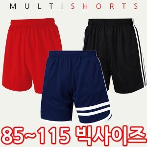 트레이닝반바지/스포츠반바지/헬스복/운동복/쿨티셔츠
