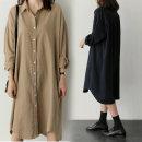 AFH19-160/여성자켓/야상/캐주얼자켓/점퍼/코트