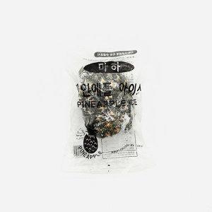 냉동 파인애플 아이스 130ml